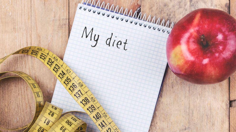 diet-plan-gty-jt-170811_16x9_992.jpg
