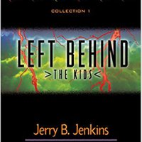 !!UPD!! Left Behind: The Kids: Collection 1: Volumes 1-6. larga justice Embajada Barcode Calcula lectures Website