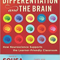 >>WORK>> Differentiation And The Brain: How Neuroscience Supports The Learner-Friendly Classroom. perfect Please Hacker major complete