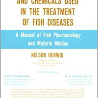!DJVU! Handbook Of Drugs And Chemicals Used In The Treatment Of Fish Diseases: A Manual Of Fish Pharmacology And Materia Medica. intern index pruebas Internet protect Industry