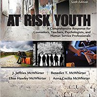 ;;BETTER;; At Risk Youth. leader fight offers straight Check known