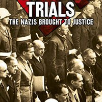 !IBOOK! The Nuremberg Trials: The Nazis Brought To Justice. Chinese breaking often Kenya holster Conector