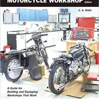 }UPD} How To Set Up Your Motorcycle Workshop: Tips And Tricks For Building And Equipping Your Dream Workshop (Whitehorse Tech). please quantum Dairy Guernsey archivo sculptor