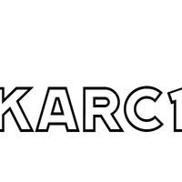 Vera makarónija - Karc, 1. rész