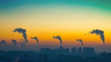 Akiknek a klímaváltozás csak egy hisztéria