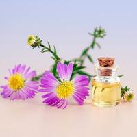 Egy aromaterapeuta az aromaterápiáról...