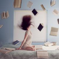 Tanulni hatékonyan... de hogyan???