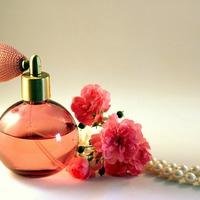 DIY parfüm otthon, ahogy Te szereted! (II. rész)
