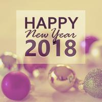 Aki tudatos, az tervez 2018-ra!