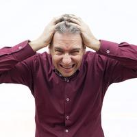 Hétköznapi stresszjelenségek  - 6 természetes megoldással!
