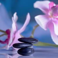 Légy a vendégem! - amit az aromaterápiás testkezelésről tudni érdemes