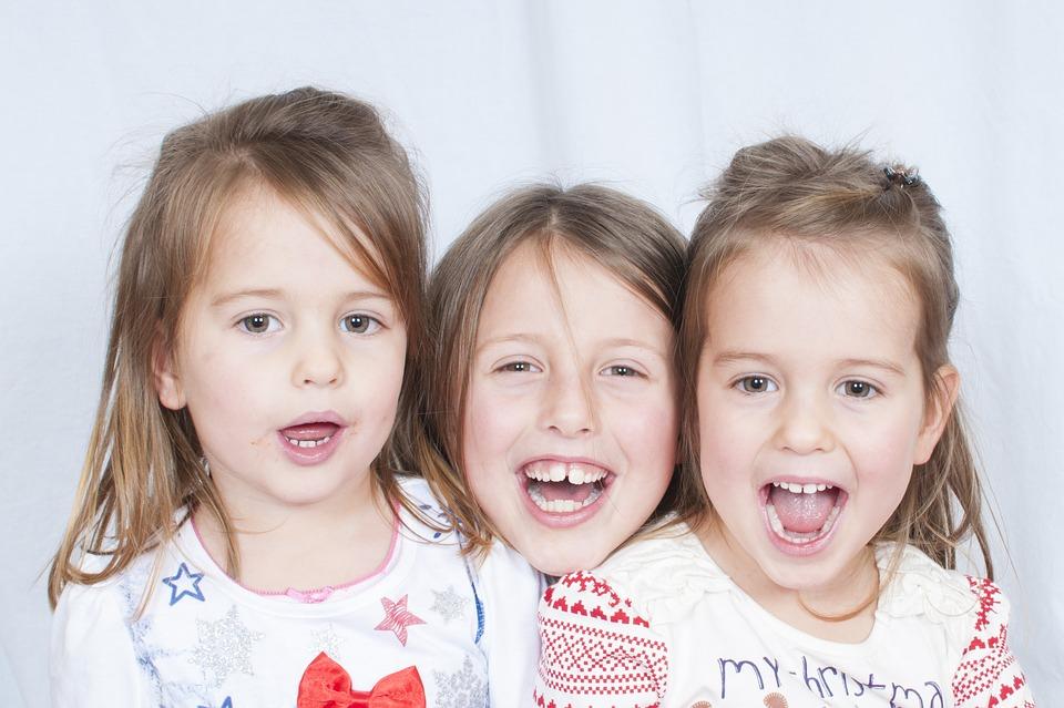 child-1260421_960_720.jpg