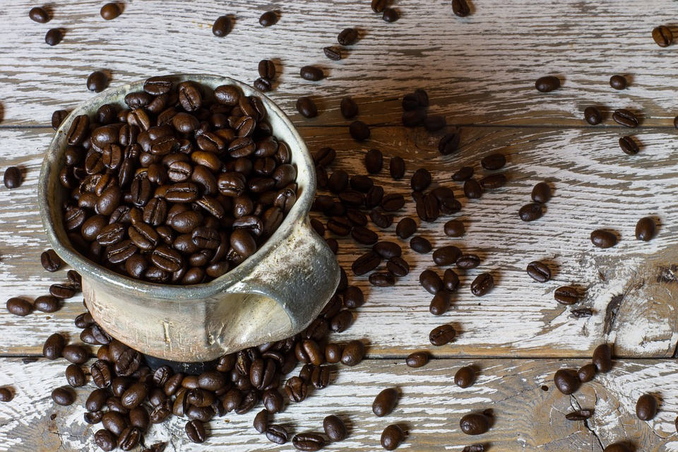 coffee-1399801_960_720.jpg