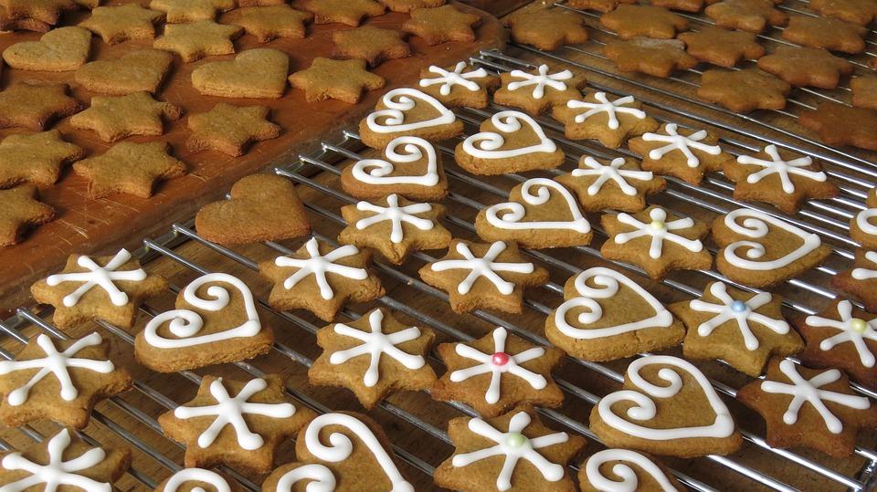 cookies-2988139_960_720.jpg