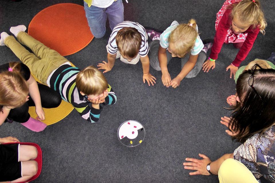 kindergarten-504672_960_720.jpg