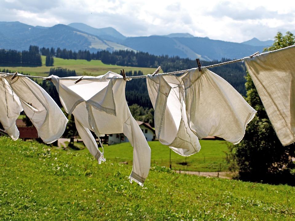 laundry-963150_960_720.jpg
