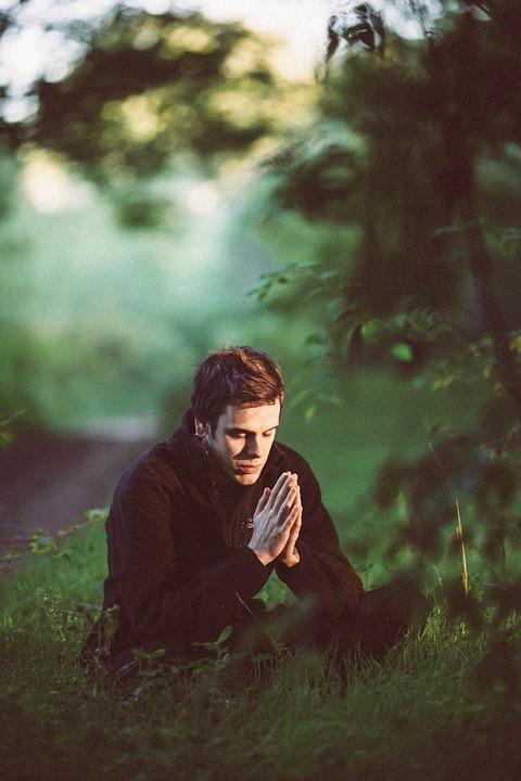 meditation-1350599_960_720.jpg