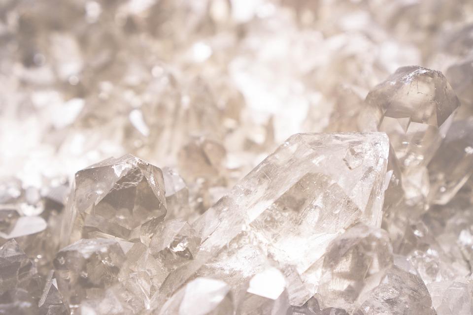 minerals-1980476_960_720.jpg