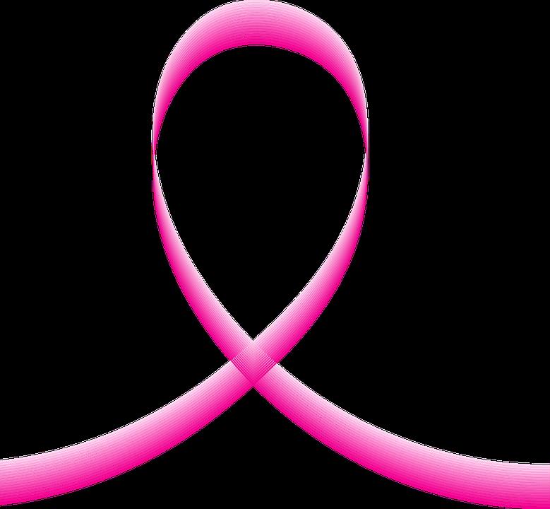 pink-1745886_960_720_1.png