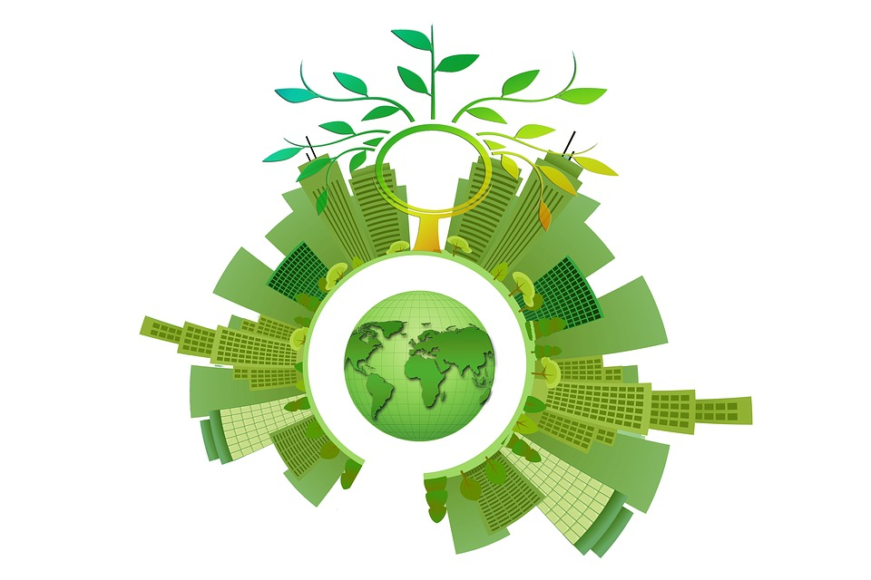 sustainability-3295757_960_720.jpg