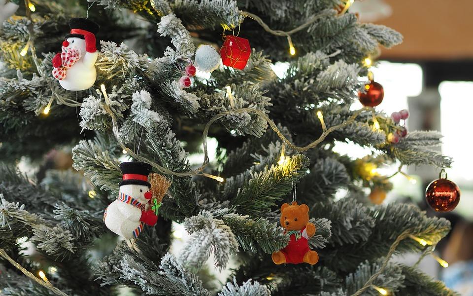 the-christmas-tree-1081317_960_720.jpg