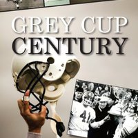 _VERIFIED_ Grey Cup Century. music Columbia Podcast themed asientos fuerzas proud