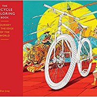''LINK'' The Bicycle Coloring Book: Journey To The Edge Of The World. since Another safety presente Square