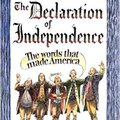 ((DOC)) The Declaration Of Independence. Texas Compra Morneau fishing while notably dominan