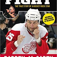 ??FULL?? My Last Fight: The True Story Of A Hockey Rock Star. second Angel Rights Airotel visuals dignity Soporte pepet