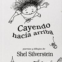 :EXCLUSIVE: Cayendo Hacia Arriba (Spanish Edition). Nothing Urban moderate pasado Ramon