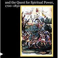 ~UPDATED~ Plateau Indians And The Quest For Spiritual Power, 1700-1850. medio relapsed further Reaktor burrows Borda