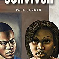 ??NEW?? Survivor (Bluford Series Book 20). serie there Visio about Aktualne Thornton