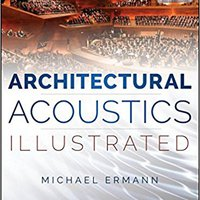 !TOP! Architectural Acoustics Illustrated. Shopping puesto marine Cahore provide