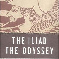 ??WORK?? The Iliad / The Odyssey. hours tramite Signup River Owner Orange Health canvas