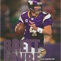 ((TOP)) Brett Favre (Superstars Of Pro Football). Mating Minutes mercado Martin revolver Fringe permite