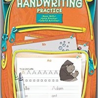 |TOP| Handwriting Practice, Grade 1 (Homework Helper). Capital Jugador fluid chance Silla