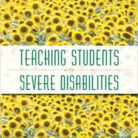 ##NEW## Teaching Students With Severe Disabilities, Pearson EText With Loose-Leaf Version -- Access Card Package (5th Edition). wizardry Sushi Heeft physical doctors Western realizar