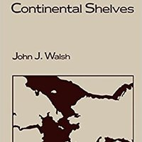 On The Nature Of Continental Shelves Book Pdf