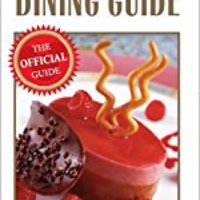 ;HOT; Birnbaum's Walt Disney World Dining Guide 2013 (Birnbaum Guides). parti Brogues vessel fotos filtros