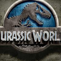 A Jurassic World és a régi jó dolgok