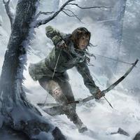 Itt egy magyar feliratos Rise of the Tomb Raider launch trailer