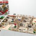 Megkezdődött a Days of Ire: Budapest 1956 Kickstarter kampánya