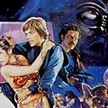 Jó esély van rá, hogy egy közönségkedvenc Star Wars karakter nem is halt meg valójában