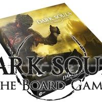 3,5 millió fontnál tart a Dark Souls társasjáték