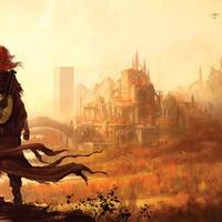 Lin-Manuel Miranda lesz a Királygyilkos krónikák kreatív producere