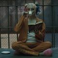 Suicide Squad - őrületes trailer magyar felirattal