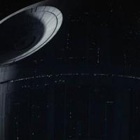 Zsivány Egyes trailer #3 | analízis