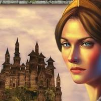 Resistance - Avalon társasjáték-ajánló