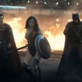 Itt az új Batman v Superman: Dawn of Justice előzetes feliratos változata