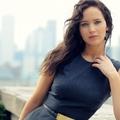 Jennifer Lawrence is csatlakozhat a csupa női Ocean's 11 remake-hez